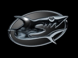 Game Shark Logo